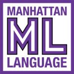 Manhattan Language